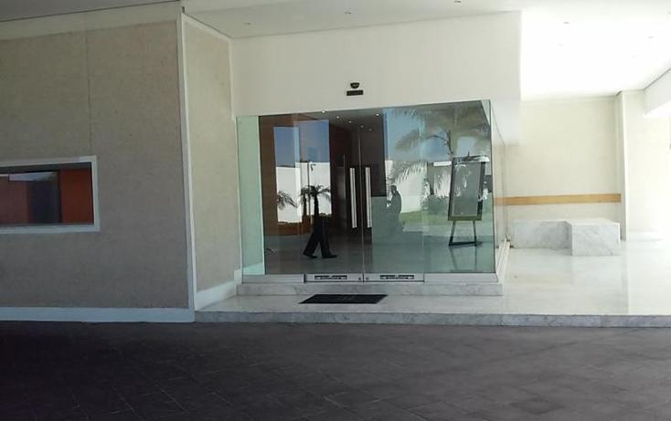 Foto de departamento en renta en  0, terzetto, aguascalientes, aguascalientes, 1628430 No. 27