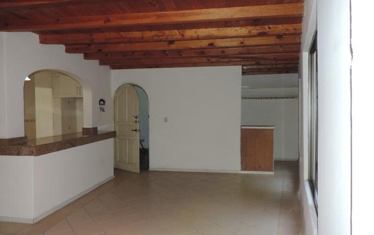 Foto de departamento en venta en  0, tetela del monte, cuernavaca, morelos, 394404 No. 01