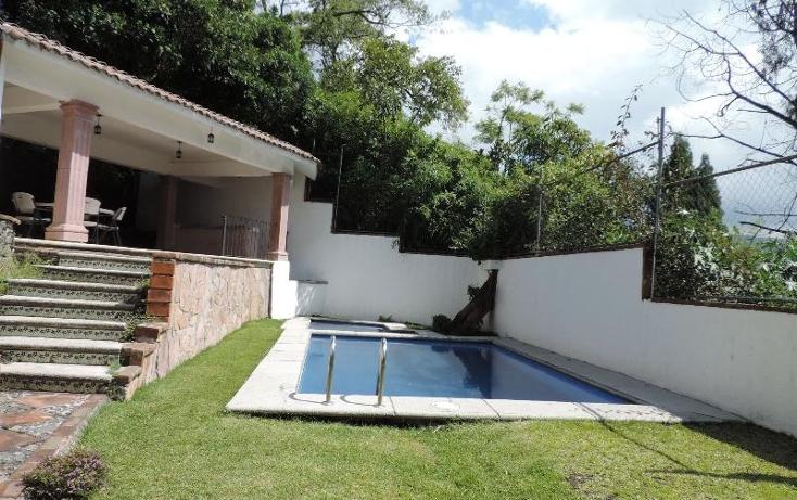 Foto de departamento en venta en  0, tetela del monte, cuernavaca, morelos, 394404 No. 02