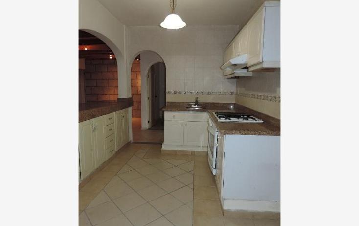 Foto de departamento en venta en  0, tetela del monte, cuernavaca, morelos, 394404 No. 03