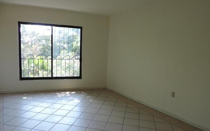 Foto de departamento en venta en  0, tetela del monte, cuernavaca, morelos, 394404 No. 05