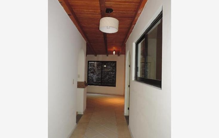 Foto de departamento en venta en  0, tetela del monte, cuernavaca, morelos, 394404 No. 07