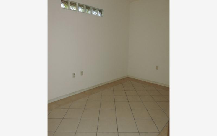 Foto de departamento en venta en  0, tetela del monte, cuernavaca, morelos, 394404 No. 11