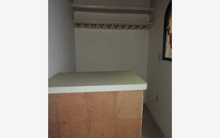 Foto de departamento en venta en  0, tetela del monte, cuernavaca, morelos, 394404 No. 12
