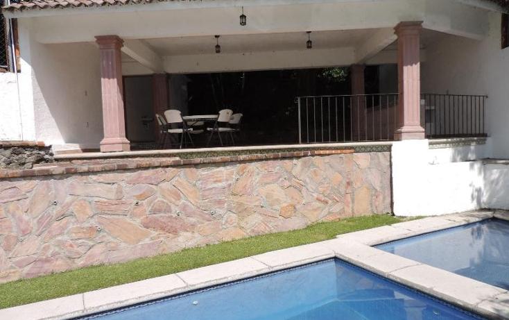 Foto de departamento en venta en  0, tetela del monte, cuernavaca, morelos, 394404 No. 13