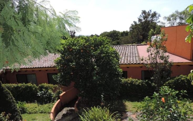 Foto de departamento en venta en  0, tetela del monte, cuernavaca, morelos, 394404 No. 15