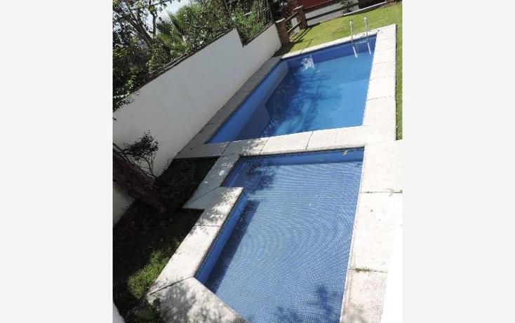 Foto de departamento en venta en  0, tetela del monte, cuernavaca, morelos, 394404 No. 16