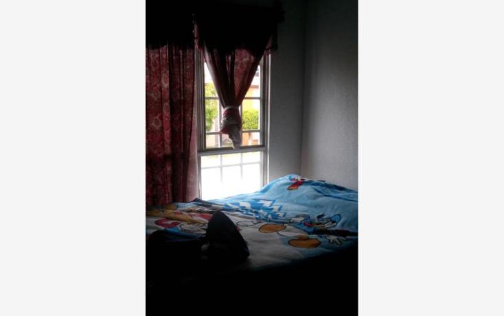 Foto de casa en venta en  0, tezoyuca, emiliano zapata, morelos, 1937040 No. 02