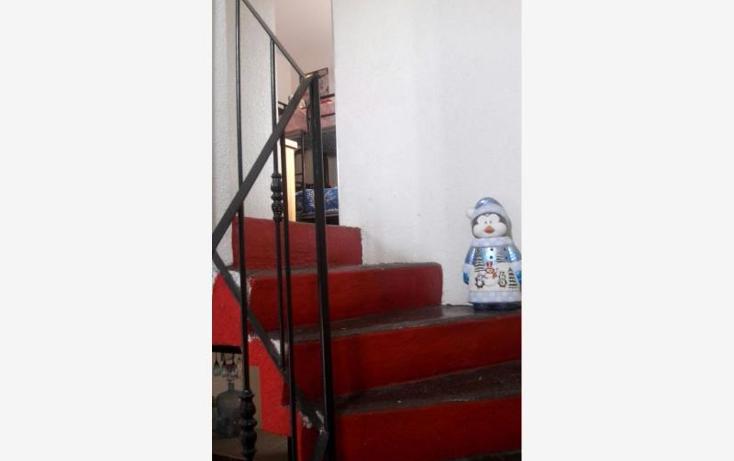 Foto de casa en venta en  0, tezoyuca, emiliano zapata, morelos, 1937040 No. 05