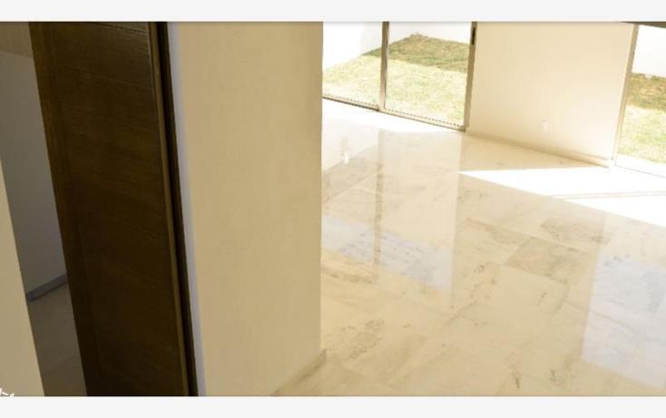 Foto de casa en venta en almada, pre venta de 2 últimas casa 0, tizapan, álvaro obregón, distrito federal, 2706210 No. 02
