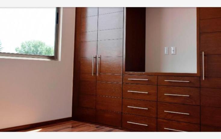 Foto de casa en venta en almada, pre venta de 2 últimas casa 0, tizapan, álvaro obregón, distrito federal, 2706210 No. 03