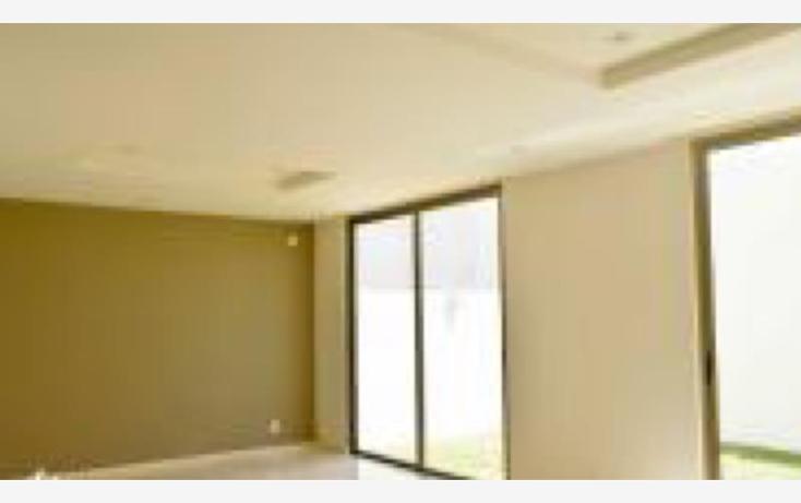 Foto de casa en venta en almada, pre venta de 2 últimas casa 0, tizapan, álvaro obregón, distrito federal, 2706210 No. 04