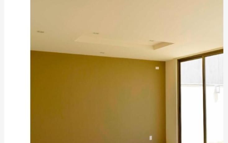 Foto de casa en venta en almada, pre venta de 2 últimas casa 0, tizapan, álvaro obregón, distrito federal, 2706210 No. 06
