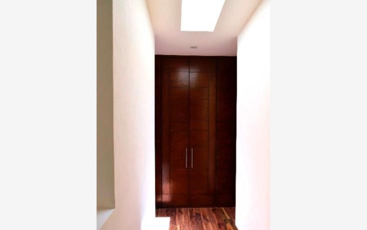 Foto de casa en venta en almada, pre venta de 2 últimas casa 0, tizapan, álvaro obregón, distrito federal, 2706210 No. 07