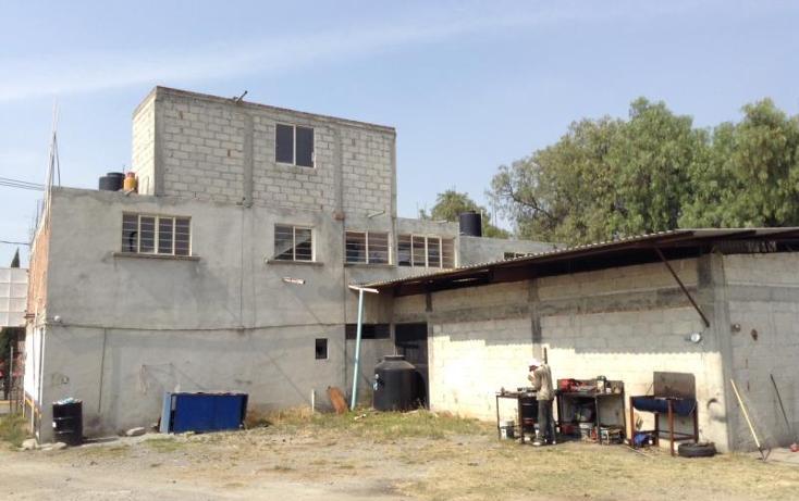 Foto de terreno comercial en venta en  0, tizayuca centro, tizayuca, hidalgo, 776673 No. 02