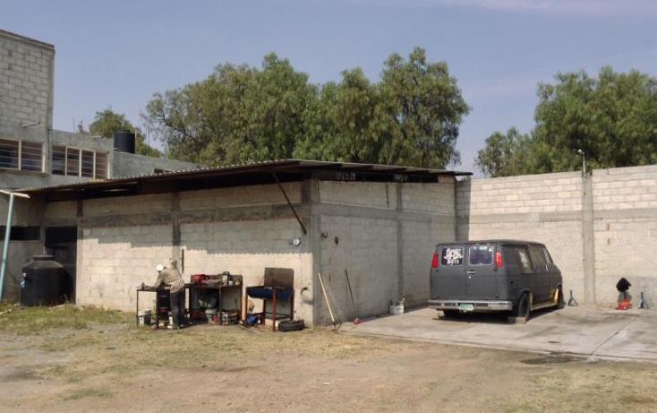 Foto de terreno comercial en venta en  0, tizayuca centro, tizayuca, hidalgo, 776673 No. 03