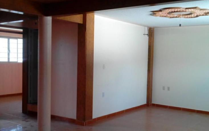 Foto de terreno comercial en venta en  0, tizayuca centro, tizayuca, hidalgo, 776673 No. 04