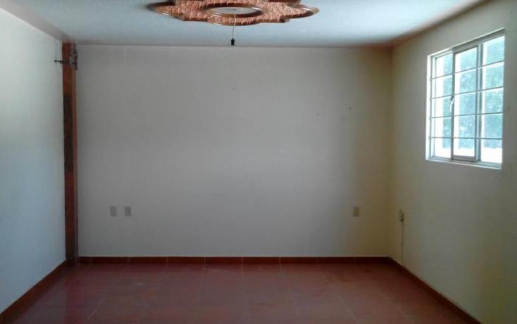 Foto de terreno comercial en venta en  0, tizayuca centro, tizayuca, hidalgo, 776673 No. 06