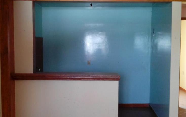 Foto de terreno comercial en venta en  0, tizayuca centro, tizayuca, hidalgo, 776673 No. 09