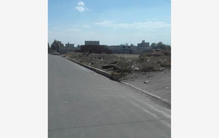 Foto de terreno comercial en venta en  0, tizayuca centro, tizayuca, hidalgo, 825567 No. 02