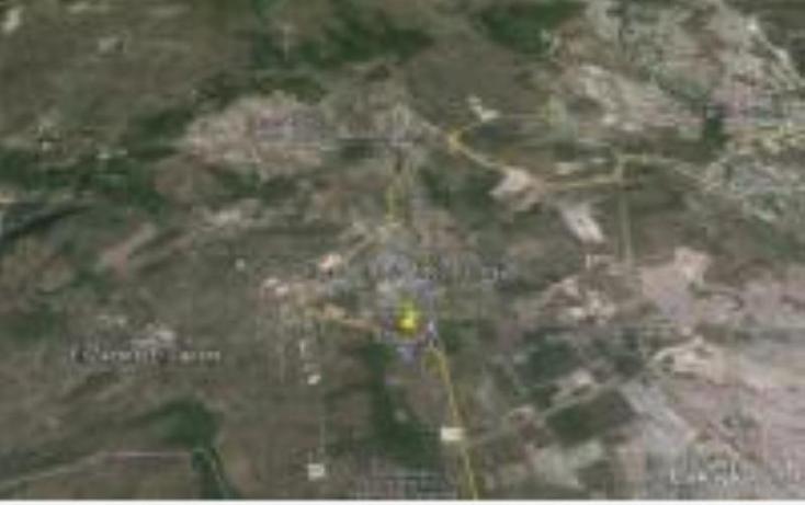Foto de terreno comercial en venta en  0, tlacote el bajo, querétaro, querétaro, 1729428 No. 03