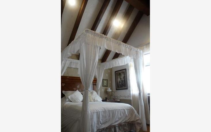 Foto de casa en venta en  0, tlalpan, tlalpan, distrito federal, 1606884 No. 06