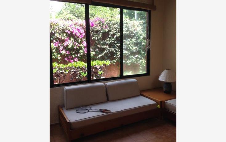 Foto de casa en renta en  0, tlaltenango, cuernavaca, morelos, 1764624 No. 02