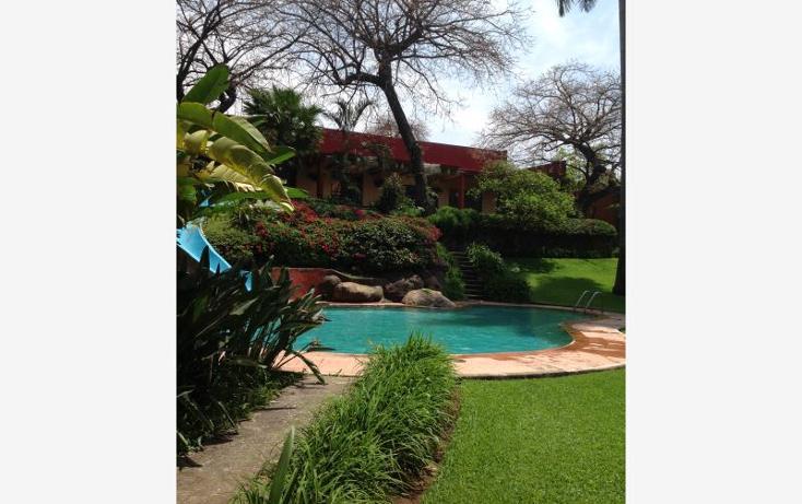 Foto de casa en renta en  0, tlaltenango, cuernavaca, morelos, 1764624 No. 07