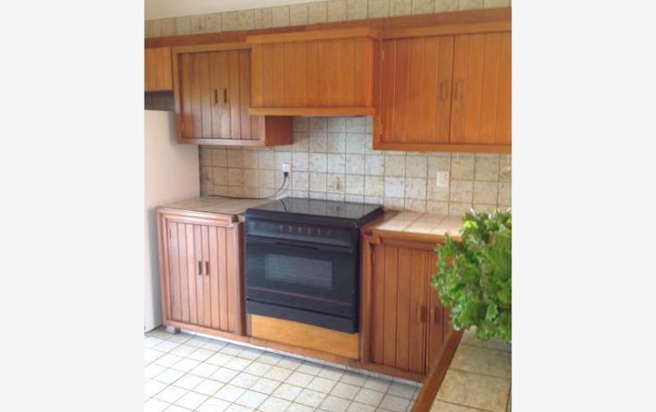 Foto de casa en renta en  0, tlaltenango, cuernavaca, morelos, 1764624 No. 09