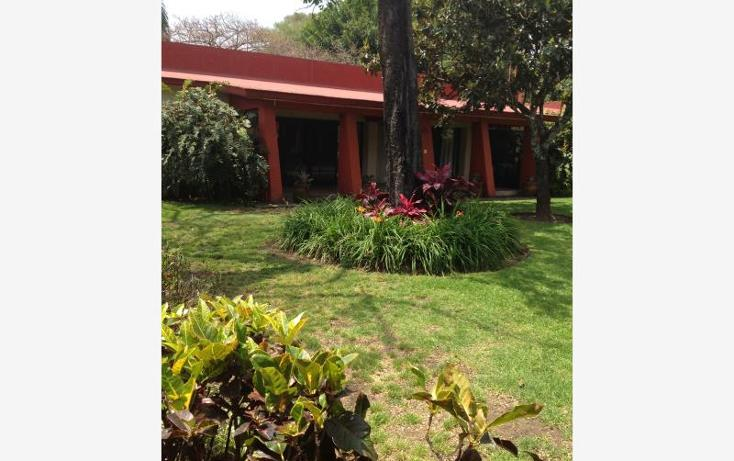 Foto de casa en renta en  0, tlaltenango, cuernavaca, morelos, 1764624 No. 11