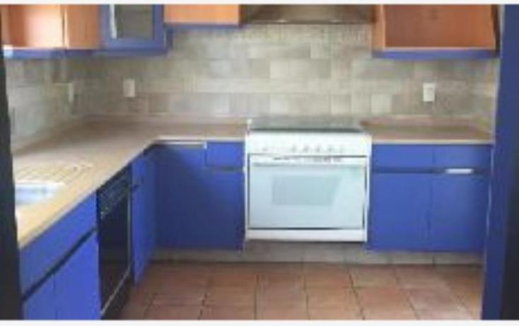 Foto de casa en venta en tlaltenango 0, tlaltenango, cuernavaca, morelos, 2705088 No. 01