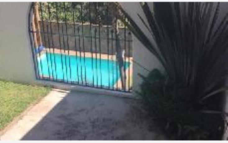Foto de casa en venta en tlaltenango 0, tlaltenango, cuernavaca, morelos, 2705088 No. 02