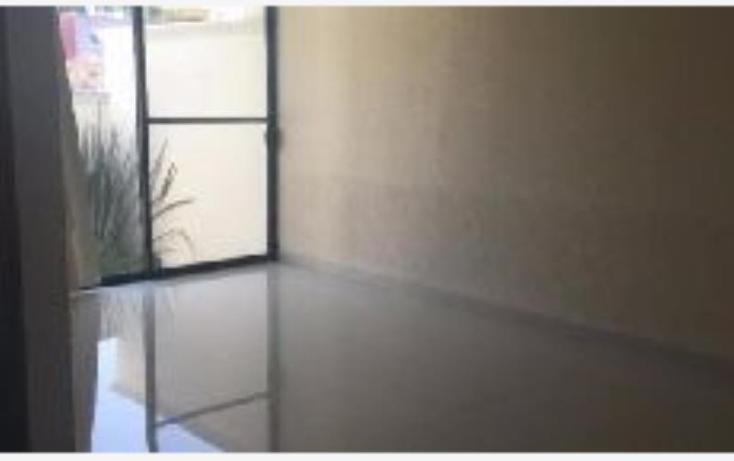 Foto de casa en venta en tlaltenango 0, tlaltenango, cuernavaca, morelos, 2705088 No. 03