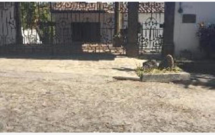 Foto de casa en venta en tlaltenango 0, tlaltenango, cuernavaca, morelos, 2705088 No. 04