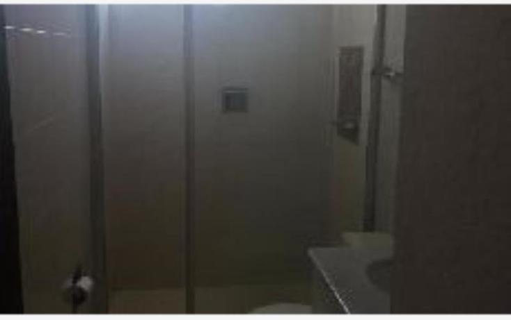 Foto de casa en venta en tlaltenango 0, tlaltenango, cuernavaca, morelos, 2705088 No. 05