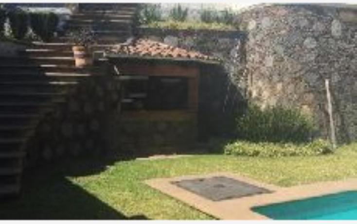 Foto de casa en venta en tlaltenango 0, tlaltenango, cuernavaca, morelos, 2705088 No. 06