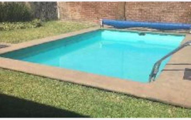 Foto de casa en venta en tlaltenango 0, tlaltenango, cuernavaca, morelos, 2705088 No. 07