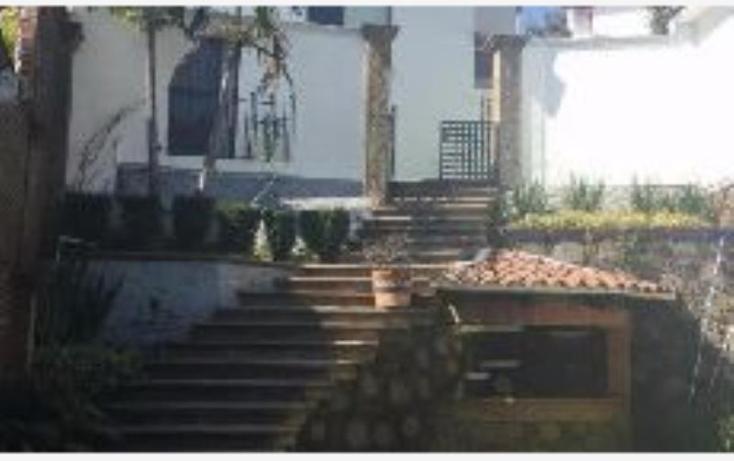 Foto de casa en venta en tlaltenango 0, tlaltenango, cuernavaca, morelos, 2705088 No. 08