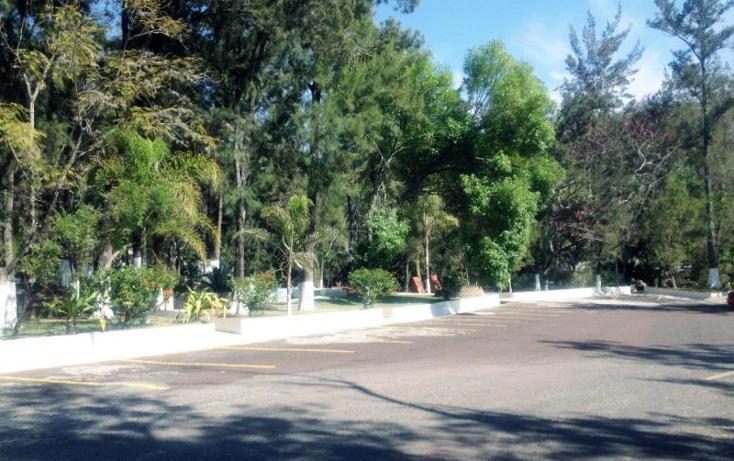 Foto de terreno comercial en venta en ignacio rayon 0, tonatico, tonatico, méxico, 2664897 No. 03