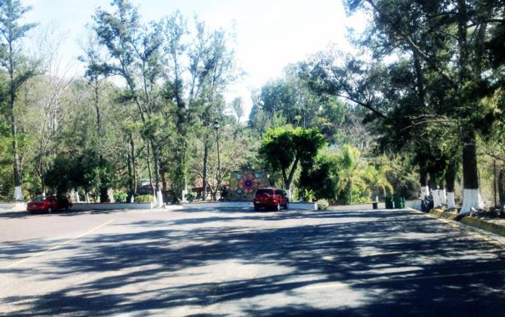 Foto de terreno comercial en venta en ignacio rayon 0, tonatico, tonatico, méxico, 2664897 No. 07