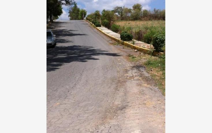 Foto de terreno comercial en venta en  0, tonatico, tonatico, méxico, 883555 No. 01