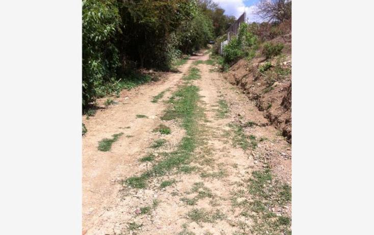 Foto de terreno comercial en venta en  0, tonatico, tonatico, méxico, 883555 No. 02
