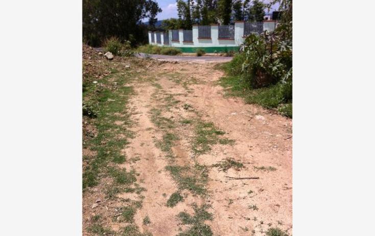 Foto de terreno comercial en venta en  0, tonatico, tonatico, méxico, 883555 No. 03
