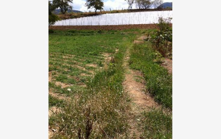 Foto de terreno comercial en venta en  0, tonatico, tonatico, méxico, 883555 No. 04