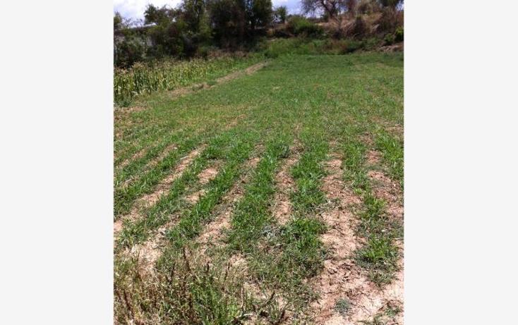 Foto de terreno comercial en venta en  0, tonatico, tonatico, méxico, 883555 No. 06