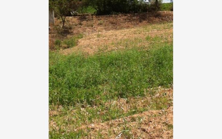 Foto de terreno comercial en venta en  0, tonatico, tonatico, méxico, 883663 No. 02