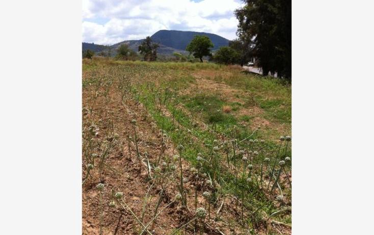 Foto de terreno comercial en venta en  0, tonatico, tonatico, méxico, 883663 No. 03