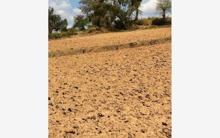 Foto de terreno comercial en venta en  0, tonatico, tonatico, méxico, 883663 No. 04