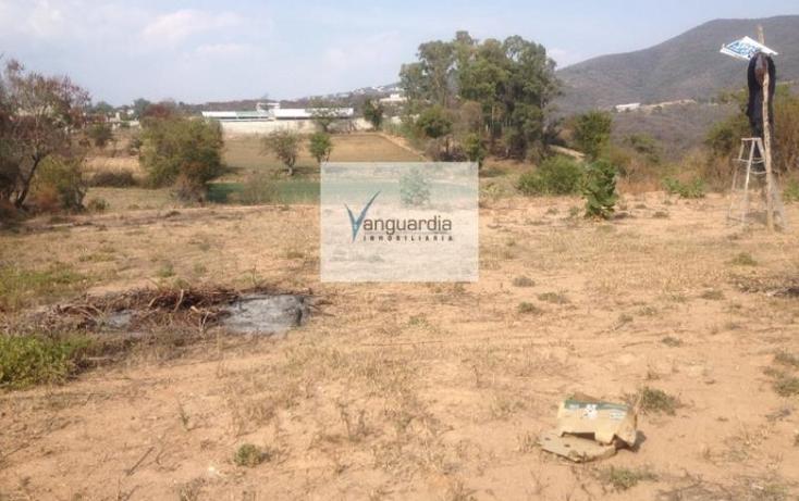 Foto de terreno comercial en venta en  0, tonatico, tonatico, m?xico, 916771 No. 04
