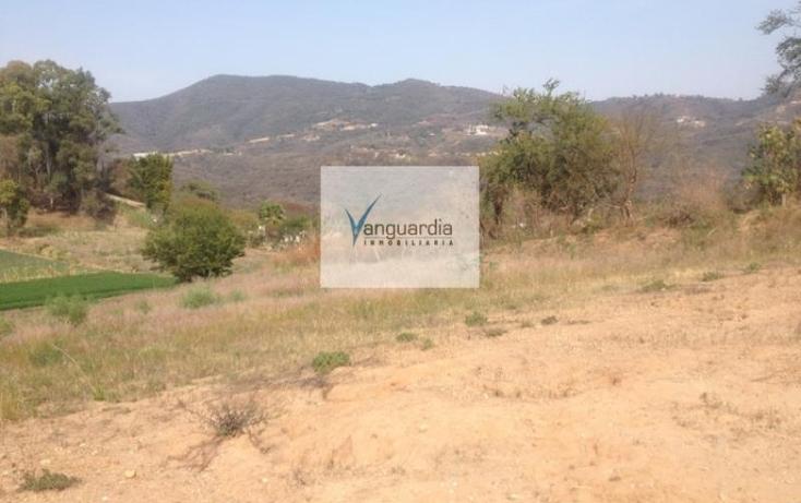 Foto de terreno comercial en venta en  0, tonatico, tonatico, m?xico, 916771 No. 05